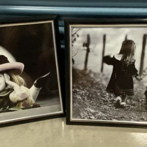 Framed Posters for Sale in Temecula, CA