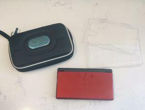 Nintendo DS Lite Bundle for Sale in Colorado Springs, CO