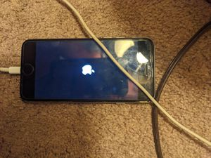 iPhone 6 for Sale in Boulder, CO