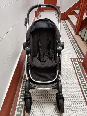 Baby jogger city select stroller for Sale in New York, NY