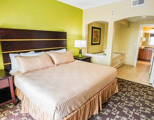 FREE 3 NIGHT STAY KISSIMMEE, FL for Sale in Orlando, FL