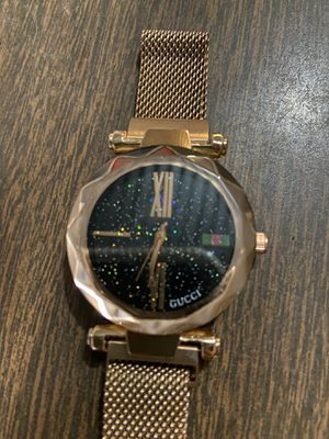 Women watch**** for Sale in Bloomington, TX