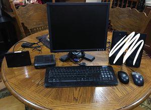 Miscellaneous computer equipment for Sale in Wichita, KS