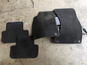 B8 (2008-2012) Audi S4 Parts for Sale in Alhambra, CA