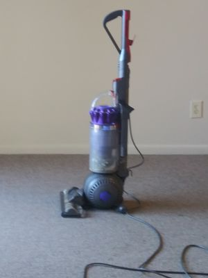 Dyson dc41 animal for Sale in Columbus, OH