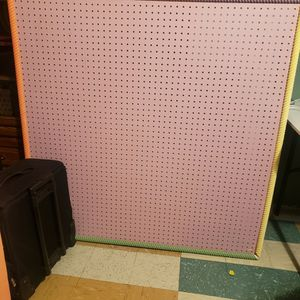 Pegboard for Sale in Boise, ID