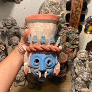 Tlaloc Vasija for Sale in Anaheim, CA