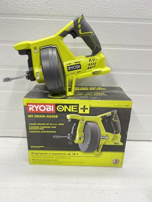 RYOBI 12 in. 2,300 PSI Electric Pressure Washers Surface Cleaner for Sale in Bakersfield, CA