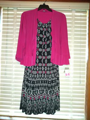 2 PC Dress for Sale in Birmingham, AL