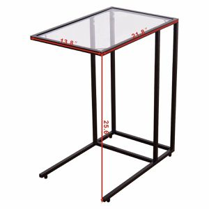 Glass tables for Sale in Baltimore, MD