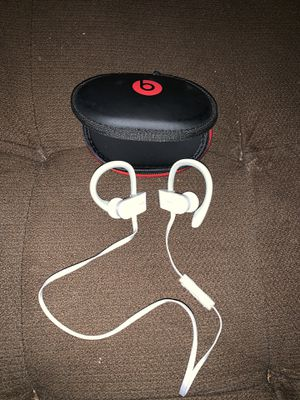 Headphones for Sale in French Creek, WV