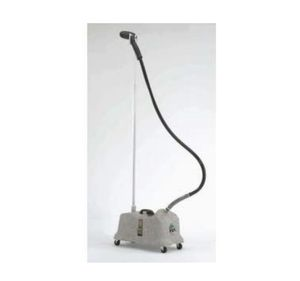 J-4000 Jiffy Garment Steamer with Plastic Steam Head, 120 Volt for Sale in Reading, PA