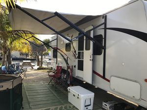 Camper/Travel Trailer for Sale in Miami, FL