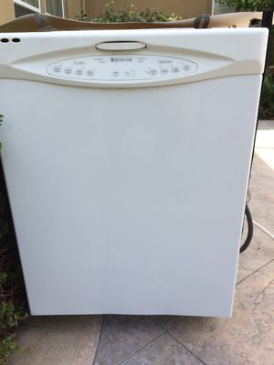 Jen air dishwasher for Sale in Los Angeles, CA