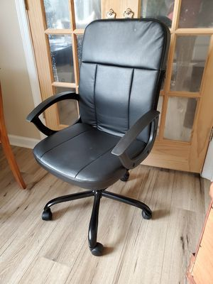 Office Chair for Sale in Annandale, VA