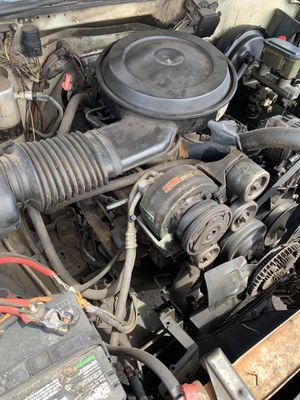 Motor for Sale in Phoenix, AZ