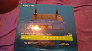 Router for Sale in Richmond, VA