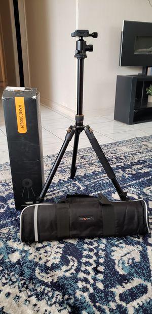 Camera Tripod for Sale in Bakersfield, CA
