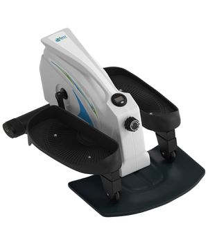 Under desk Elliptical Stepper for Sale in El Cajon, CA