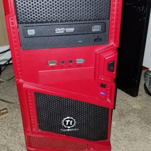 Gaming Computer for Sale in McCook, IL