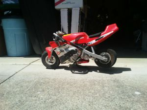 Electric pocket rocket for Sale in Tigard, OR