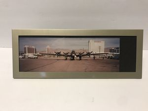 Used, Vintage Military Plane Original Photo for Sale for sale  Jurupa Valley, CA