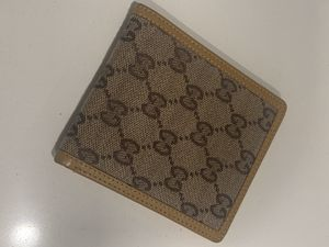 Gucci wallet - Louis Vuitton YSL Chanel for Sale in Los Angeles, CA