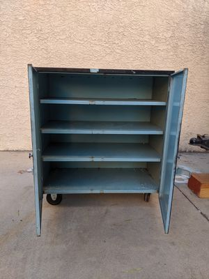 Tool box for Sale in Industry, CA