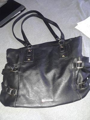 Rampage Tote for Sale in Largo, FL