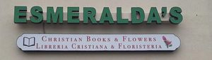 Libreria cristiana for Sale in North Chesterfield, VA