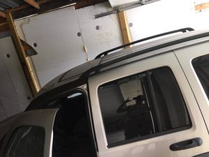 Jeep Liberty 2004 4x4 for Sale in South Zanesville, OH