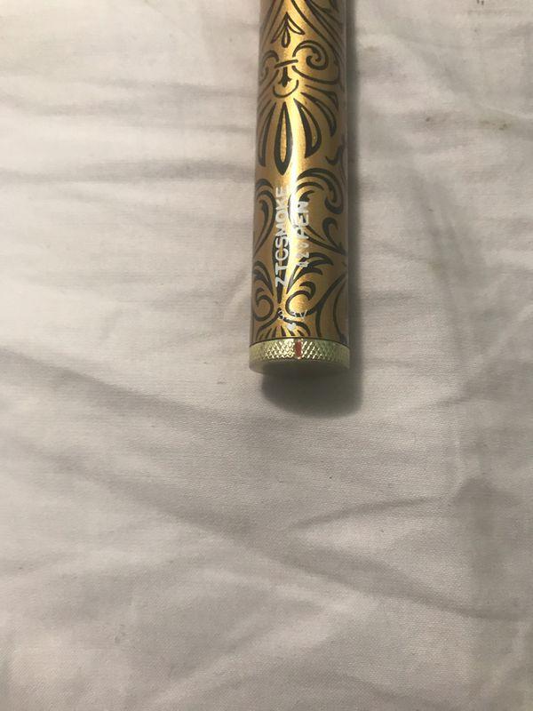 420 pen