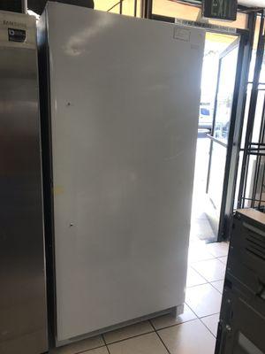 frigidaire freezer for Sale in Anaheim, CA