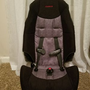 Cosco Booster Seat for Sale in Duluth, GA