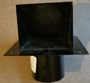 Dryer vent for house for Sale in Three Rivers, MI