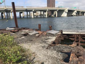 Free pallets for Sale in Virginia Beach, VA