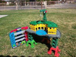 Kids game for Sale in Rancho Cucamonga, CA
