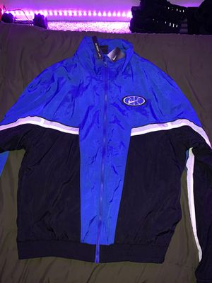 Nike Sweater Size Large for Sale in Falls Church, VA