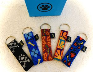 Pet Keychains for Sale in Virginia Beach, VA