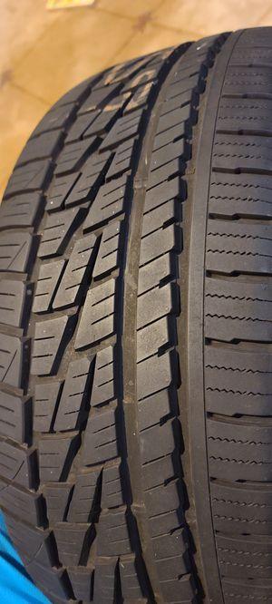 falken tire for Sale in Annandale, VA