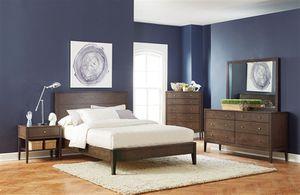 Queen bedrooms set on sale 🎈🎈🎈🎈🎈$799 for Sale in Fresno, CA