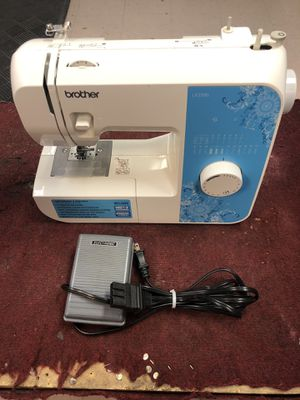 Brothers sewing machine for Sale in Austin, TX