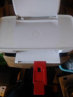 Hp printer for Sale in Pueblo, CO