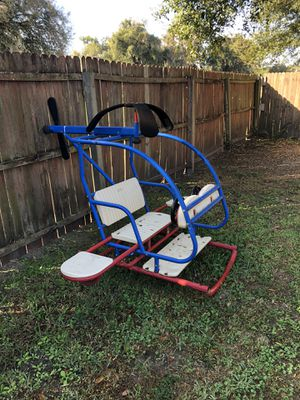 Kids helicopter for Sale in Fort Meade, FL
