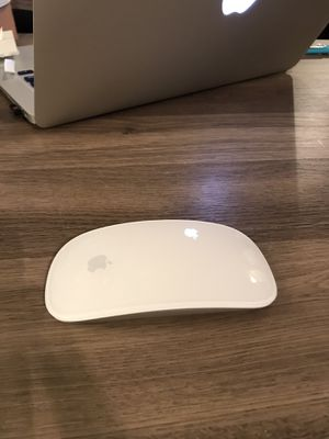 Apple Magic Mouse for Sale in Longwood, FL