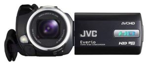 Camcorder for Sale in Johnstown, OH