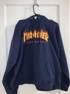 Thrasher Sweatshirt for Sale in Syracuse, NY