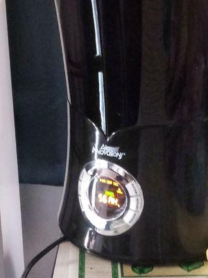 Smart Humidifier for Sale in Henrico, VA