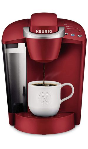 Keurig 119435 12 oz Cup Coffee Maker for Sale in Las Vegas, NV
