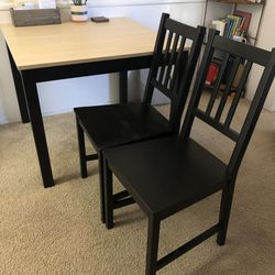 IKEA Chairs for Sale in San Diego,  CA